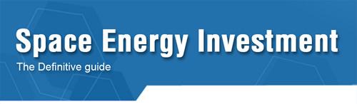 Solar Investment!