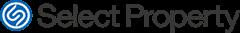 select logo signature