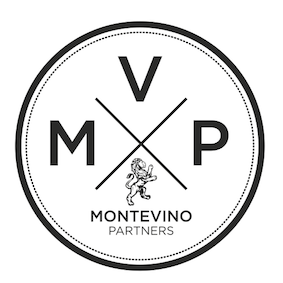 Montevino Partners - investing in fine wine