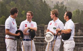 British_Polo_Day_Polo-Teams
