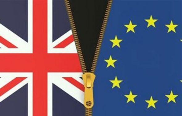 Post-Brexit-640x411