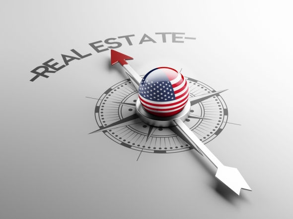 USA Real Estate