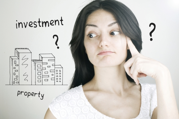 property-investment