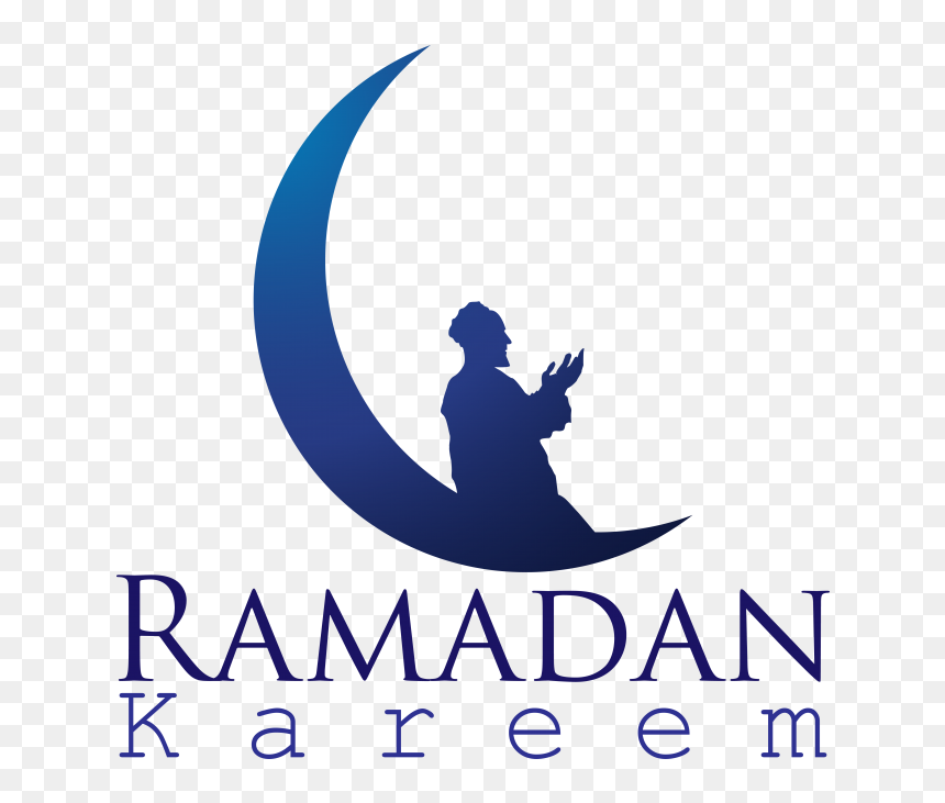_281-2810888_ramadan-kareem-design-miller-heiman-hd-png-download